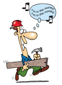 happy-repair-man-singing